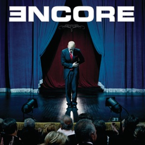 Encore Mp3 Download