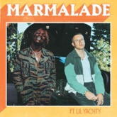 Marmalade (feat. Lil Yachty) - Single