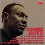 Eddie Boyd and His Blues Band - Ain't Doin' Too Bad
