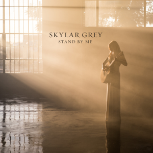 Skylar Grey - Stand By Me