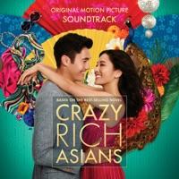 Crazy Rich Asians - Official Soundtrack