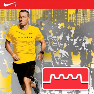 Various Artists - Lance Armstrong: Run Longer (Continuous Mix)