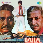Laila (Original Motion Picture Soundtrack)