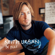 Keith Urban The Hard Way - Keith Urban