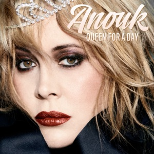 Anouk - Run Away Together - Line Dance Music