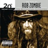 Rob Zombie - Living Dead Girl
