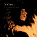 C.Kostra - Barely See Me at All