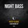 Petey Clicks - Club Heads - EP