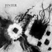 Jinjer - Teacher, Teacher!