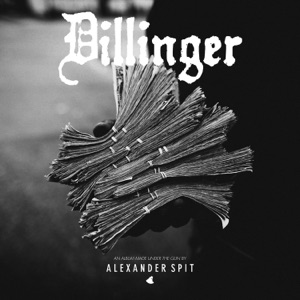 Dillinger (Instrumentals) Mp3 Download