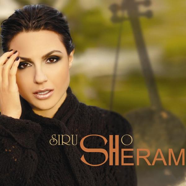 sirusho sheram album