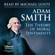 Adam Smith - The Theory of Moral Sentiments (Unabridged)
