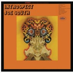 Joe South - Soul Raga Cookin' (feat. The Believers)