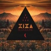 XIXA - Dead Man