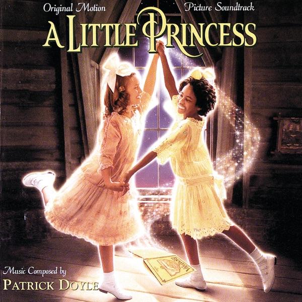 A Little Princess (Original Motion Picture Soundtrack)