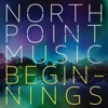 North Point Music: Beginnings, Various Artists