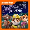 PAW Patrol, Space Pups - Synopsis and Reviews