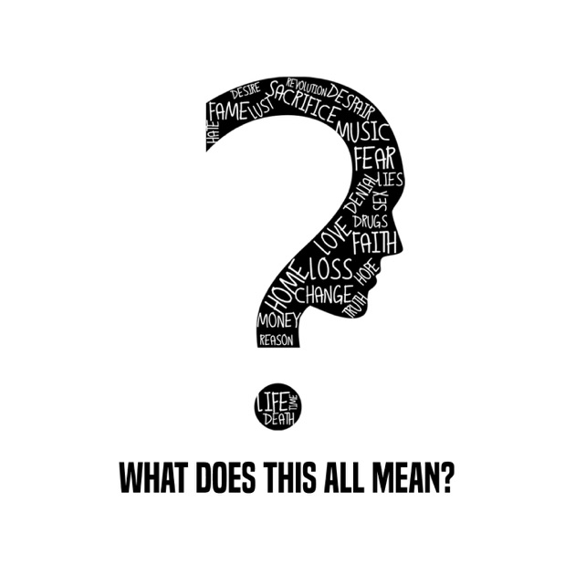 What Does This All Mean? By Mike Posner On Apple Podcasts. Reception Resume Sample. System Administrator Sample Resume. Resume Template Student. Sample Resume Email Introduction. Realtor Job Description For Resume. Best Resume Writing Services Nyc. Good Resume Summaries. Sample Resume Format Images