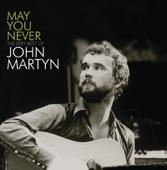 John Martyn - Singin' In The Rain
