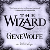 The Wizard: The Wizard Knight Series, Book Two (Unabridged) - Gene Wolfe