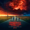 Stranger Things (Soundtrack from the Netflix Original Series) - Various Artists
