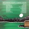 Mourning Keeps Coming Back (feat. July Talk, Broken Social Scene, Cris Derksen, Nicholas Ferrio & Ansley Simpson) - Single ジャケット写真