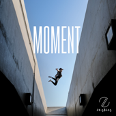 Moment - EP