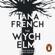 Tana French - The Wych Elm (Unabridged)