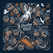 Goodbye Road  EP-JOHNNYSWIM & Drew Holcomb & The Neighbors