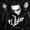 Reykon - El Lider Album