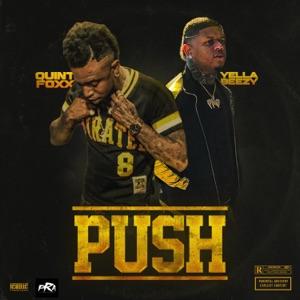 Push (feat. Yella Beezy) - Single Mp3 Download