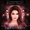 Bonnie Bailey - Ever After (Eric's Beach Mix) artwork