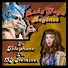 Telephone The DJ Remixes
