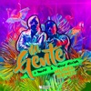 Mi Gente (Hugel Remix) - Single, J Balvin & Willy William