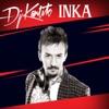 Inka Single