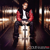 Cole World - The Sideline Story