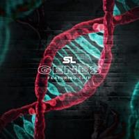 Chip on apple music genes feat chipmunk single publicscrutiny Images