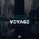 Various Artists - Xpressed Voyage, Vol. 1