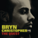 Bryn Christopher The Quest - Bryn Christopher