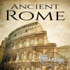 Ancient Rome: A History from Beginning to End: Ancient Civilizations, Book 1 (Unabridged)