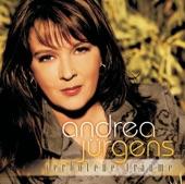 Andrea Juergens - Dieses Parfuem auf deiner Haut