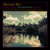 Mercury Rev - Sermon (feat. Margo Price) artwork