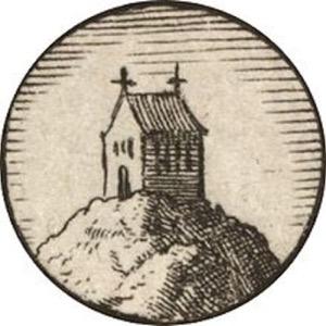 Katolikpodden