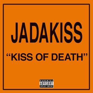 Kiss of Death - EP