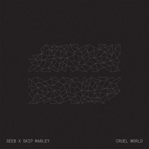 Seeb & Skip Marley - Cruel World
