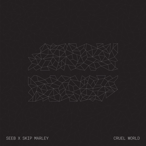Cruel World - Single