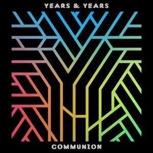 Years & Years - King (Acoustic)