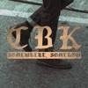Somewhere, Somehow - Single, Comeback Kid