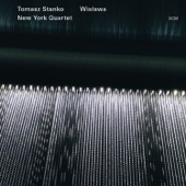 Tomasz Stanko New York Quartet - A Shaggy Vandal