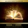 50 Short Story Masterpieces you have to listen before you die (Golden Deer Classics) AudioBook Download